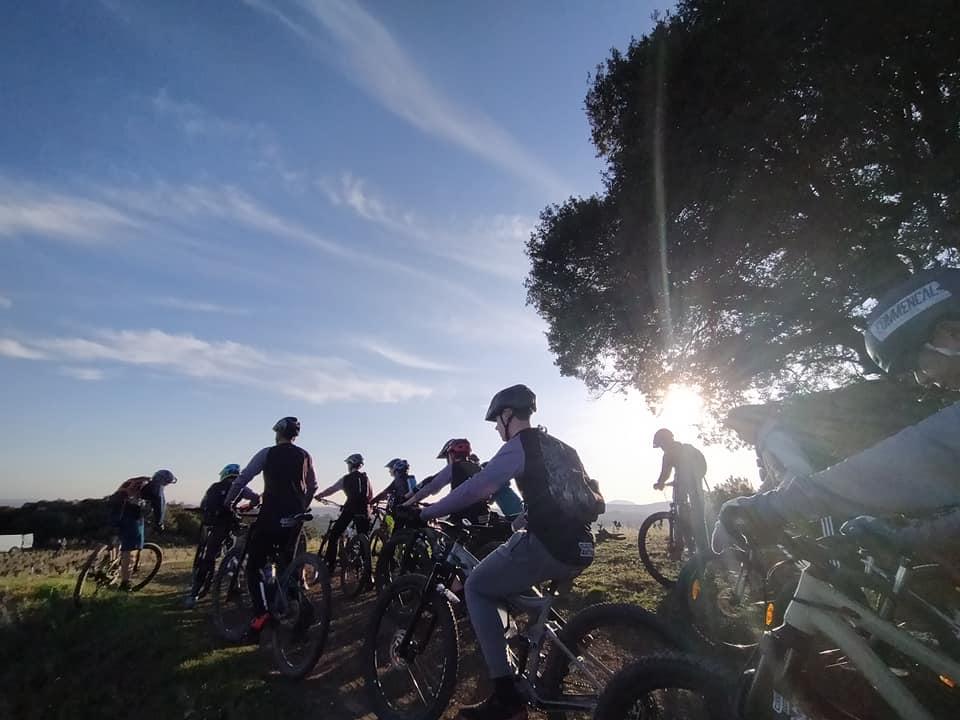 Bartas Bike | sortie vélo